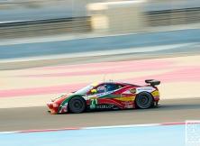 world-endurance-championship-bahrain-69