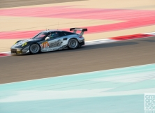 world-endurance-championship-bahrain-71