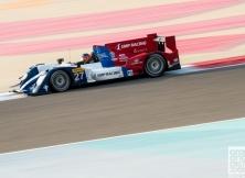 world-endurance-championship-bahrain-72