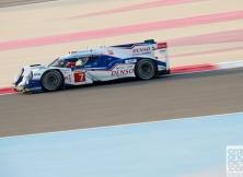 world-endurance-championship-bahrain-73