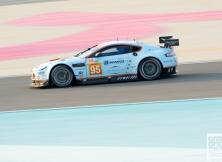 world-endurance-championship-bahrain-74
