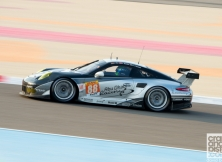 world-endurance-championship-bahrain-75