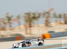 world-endurance-championship-bahrain-76