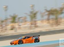 world-endurance-championship-bahrain-77