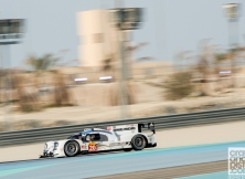 world-endurance-championship-bahrain-78