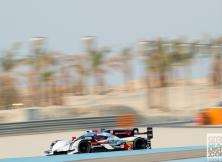 world-endurance-championship-bahrain-79