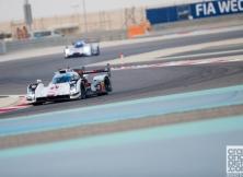 world-endurance-championship-bahrain-80