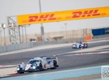 world-endurance-championship-bahrain-81