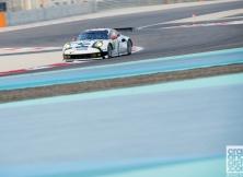 world-endurance-championship-bahrain-82