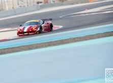 world-endurance-championship-bahrain-83