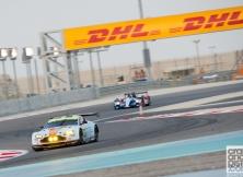 world-endurance-championship-bahrain-84