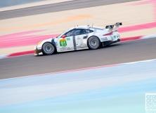 world-endurance-championship-bahrain-85