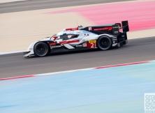 world-endurance-championship-bahrain-86
