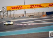 world-endurance-championship-bahrain-87