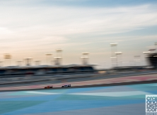 world-endurance-championship-bahrain-88