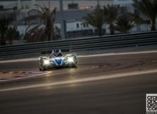 world-endurance-championship-bahrain-89