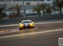 world-endurance-championship-bahrain-90
