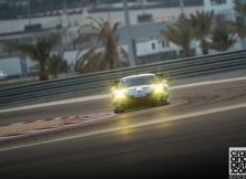 world-endurance-championship-bahrain-91