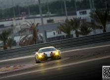 world-endurance-championship-bahrain-92
