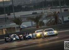 world-endurance-championship-bahrain-93
