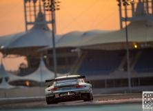 world-endurance-championship-bahrain-95