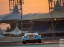 world-endurance-championship-bahrain-97