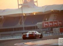 world-endurance-championship-bahrain-99