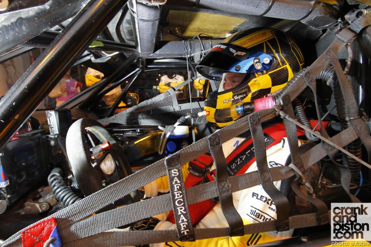 Jan-Magnussen-Le-Mans-06