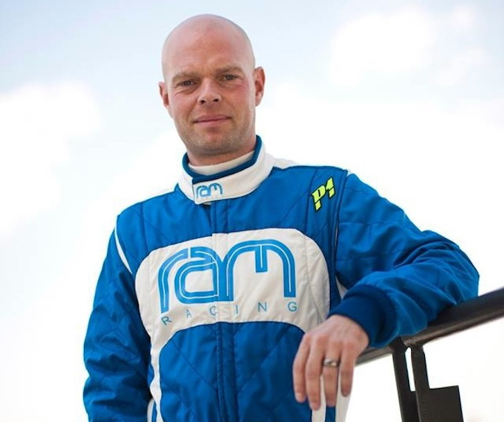 Jan-Magnussen-RAM-Racing-03
