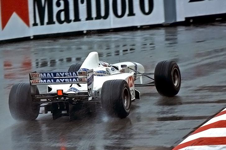 Jan-Magnussen-Stewart-Grand-Prix-Monaco-01