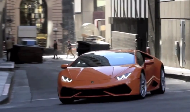 Lamborghini-Huracan-LP-610-4-leaked