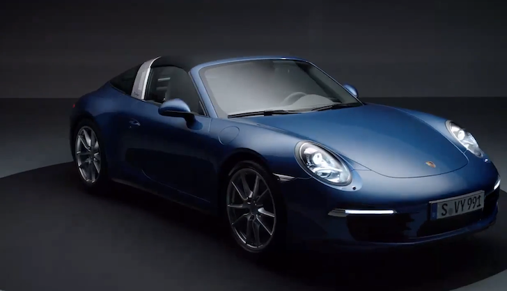 NEW-VIDEO-Porsche-911-Targa-2015-02