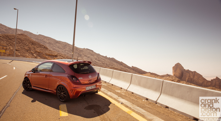 Opel-Corsa-OPC-04