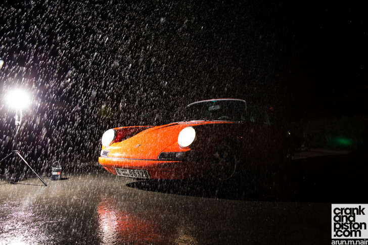 Porsche-912-4banger-Arun-M-Nair-08