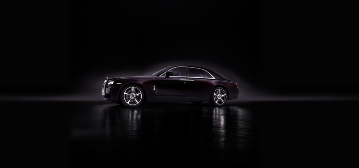 Rolls-Royce-Ghost-V-Specification-04