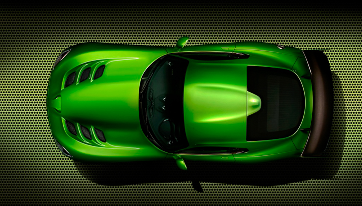SRT-Viper-Stryker-Green-05