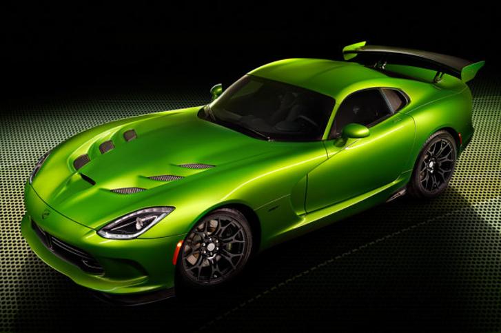 SRT-Viper-Stryker-Green-06