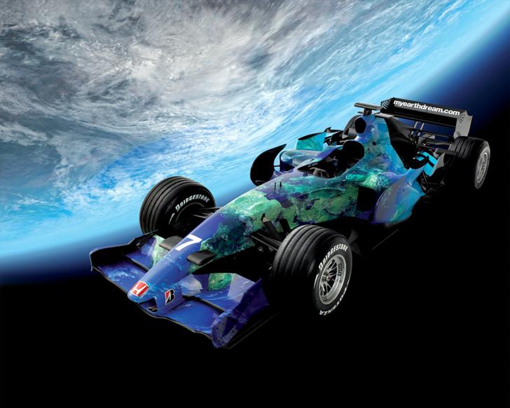 Ten-Unexpectedly-Cool-Formula-1-Liveries-13