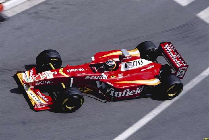 Ten-Unexpectedly-Cool-Formula-1-Liveries-17