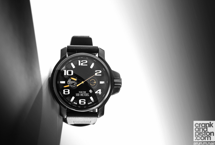 Volvo-Trucks-FMX-Driver-Rugged-Watch-01