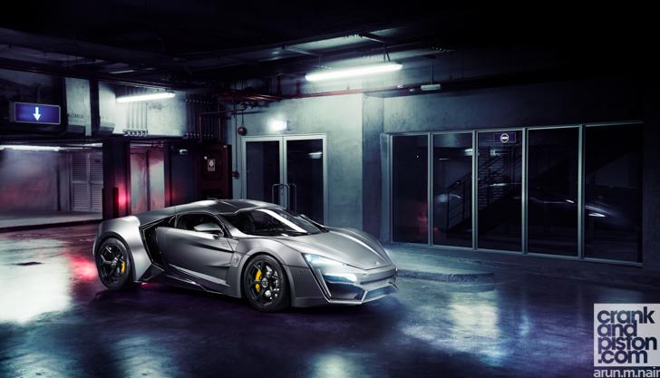 W-Motor-Lykan-Hypersport-01
