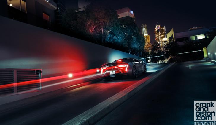 W-Motor-Lykan-Hypersport-05