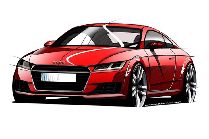 2015-Audi-TT-Geneva-Motor-Show-01
