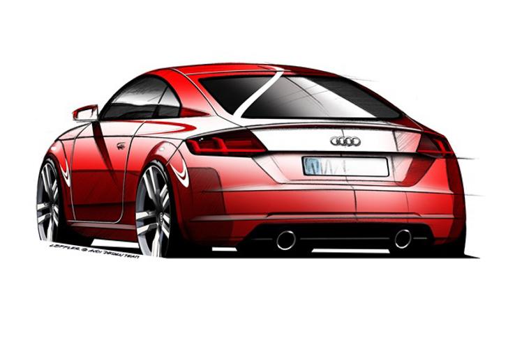 2015-Audi-TT-Geneva-Motor-Show-02