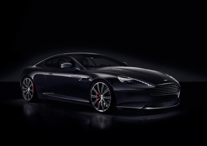 Aston-Martin-DB9-Carbon-Black-White-V8-Vantage-N430-23