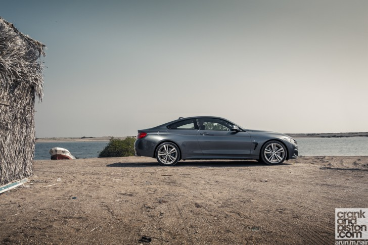 BMW-435i-M-Sport-Wallpapers-02