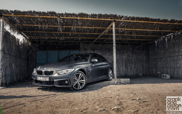 BMW-435i-M-Sport-Wallpapers-03
