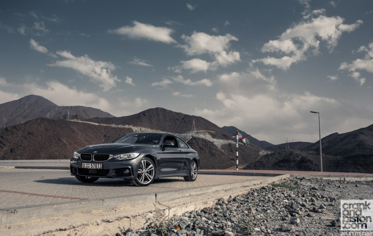 BMW-435i-M-Sport-Wallpapers-04