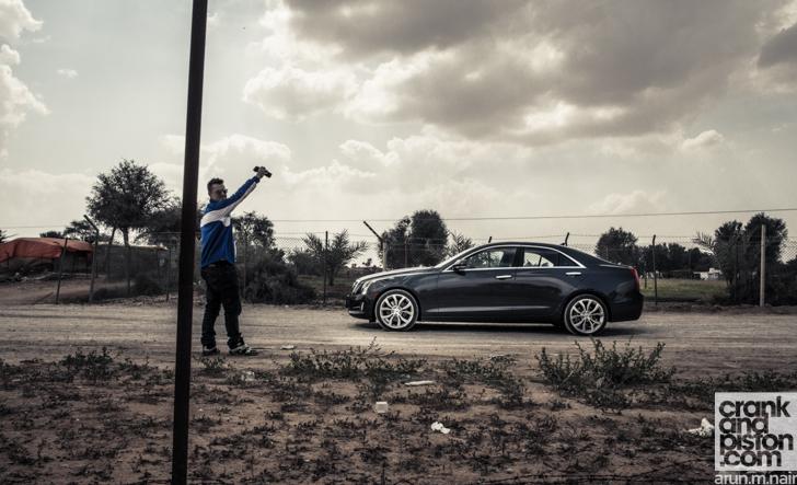 Cadillac-ATS-vs-Lexus-IS350-F-Sport-26