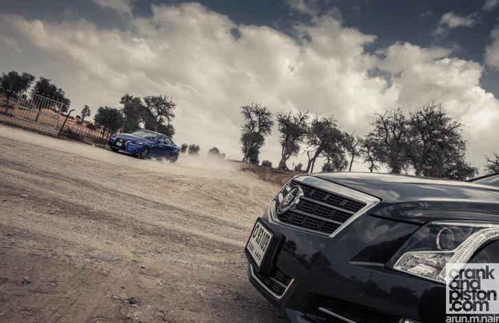 Cadillac-ATS-vs-Lexus-IS350-F-Sport-43